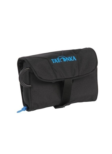 Tatonka Seyahat Çantası Siyah